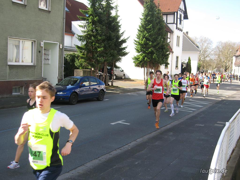 Paderborner Osterlauf (5km) 2010 Foto (11)