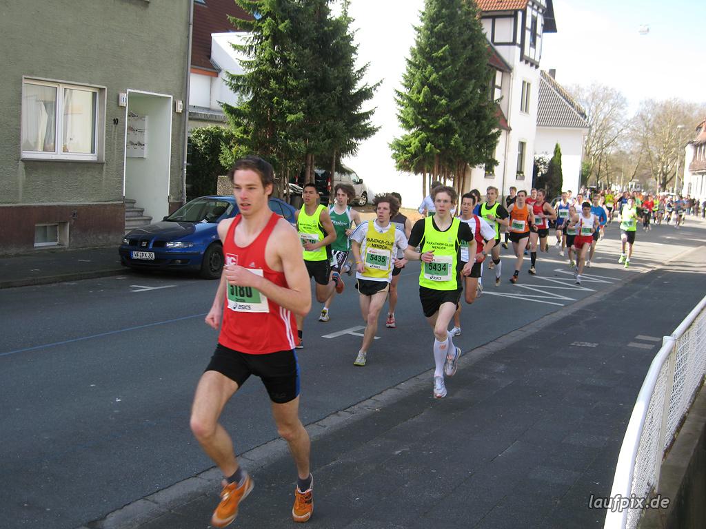 Paderborner Osterlauf (5km) 2010 Foto (13)