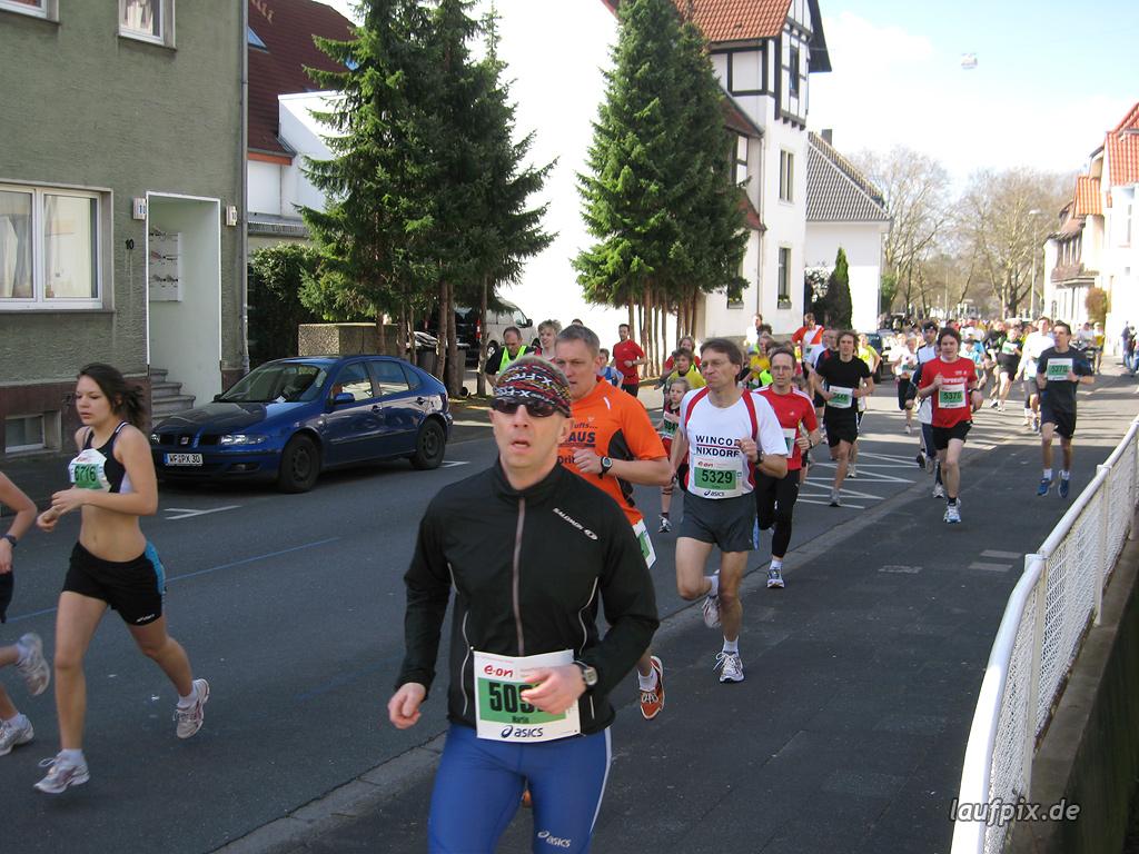 Paderborner Osterlauf (5km) 2010 - 22