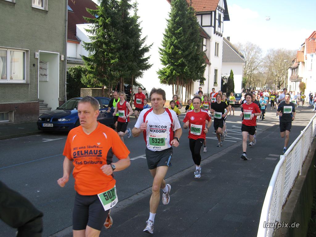 Paderborner Osterlauf (5km) 2010 - 23
