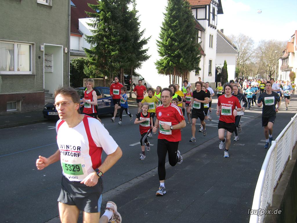 Paderborner Osterlauf (5km) 2010 - 24