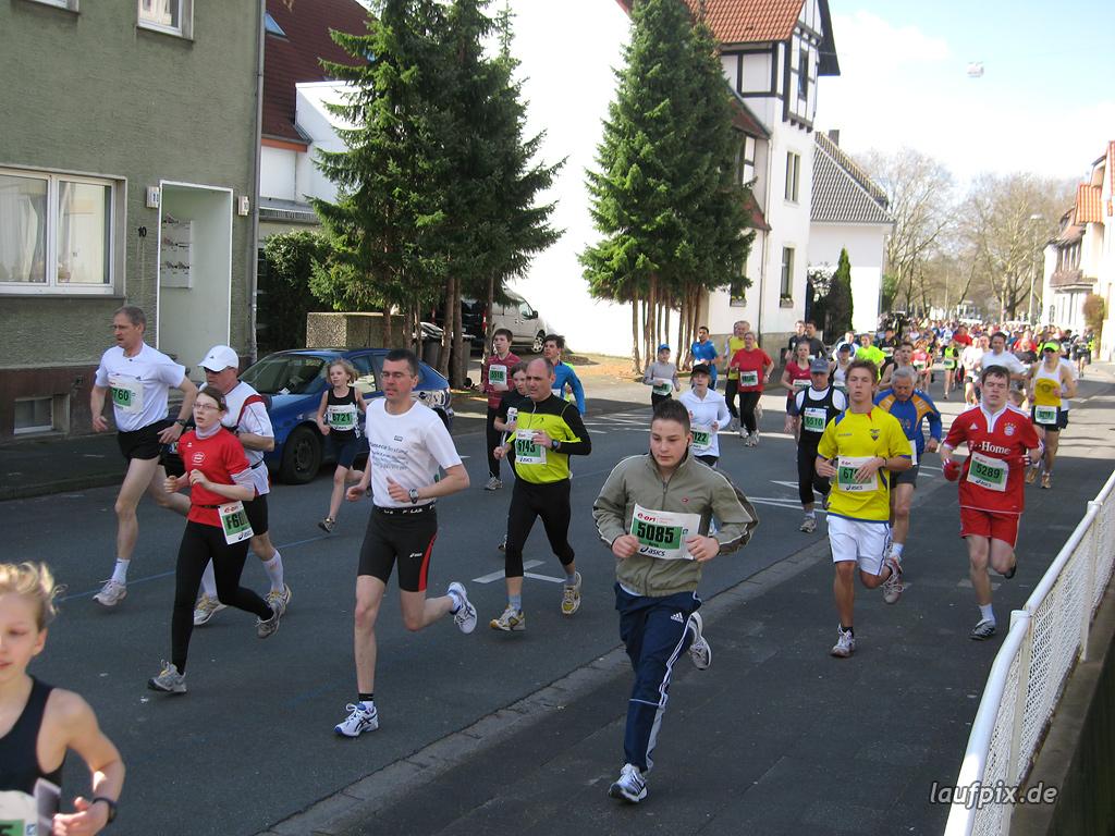 Paderborner Osterlauf (5km) 2010 - 35