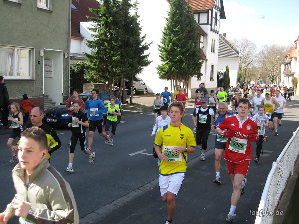 Paderborner Osterlauf (5km) 2010 - 37