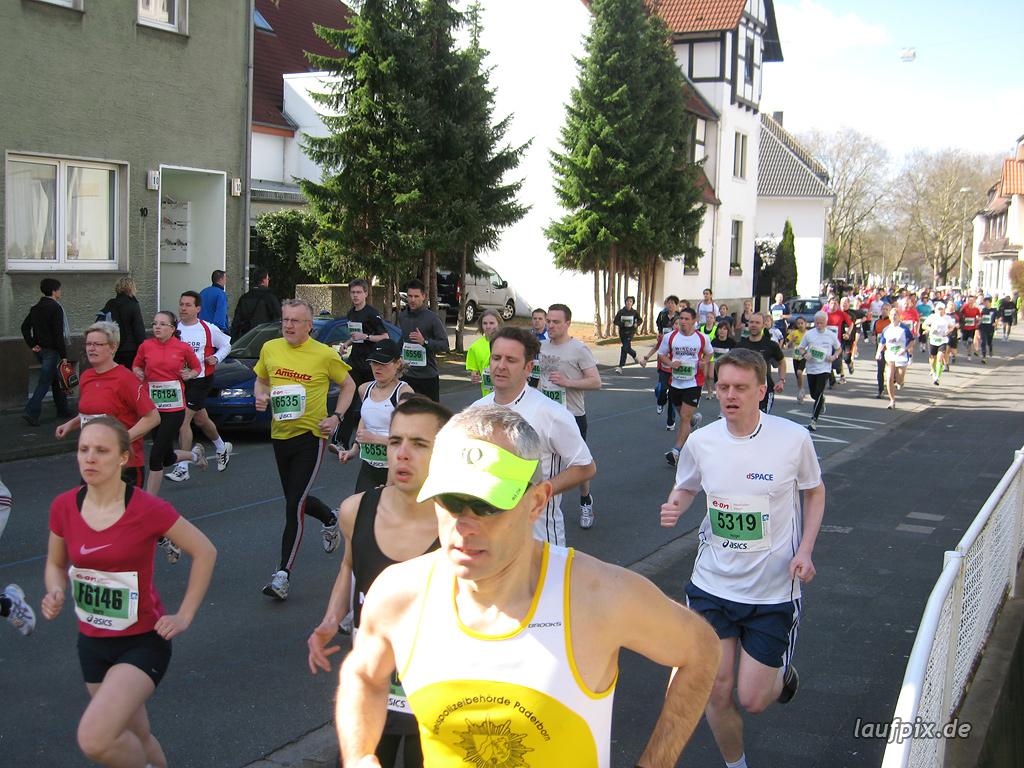 Paderborner Osterlauf (5km) 2010 - 43