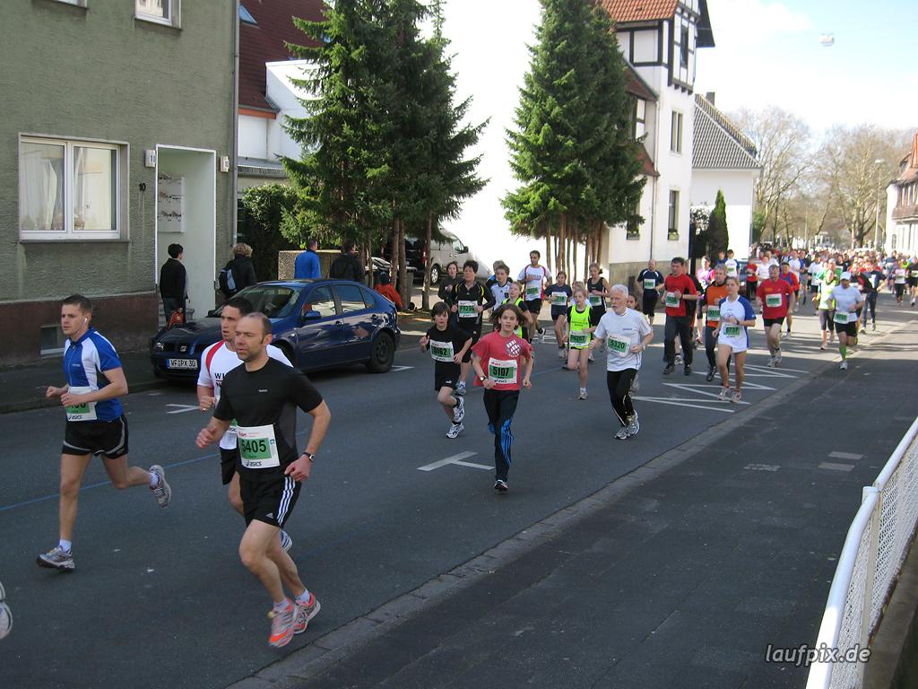 Paderborner Osterlauf (5km) 2010 - 47