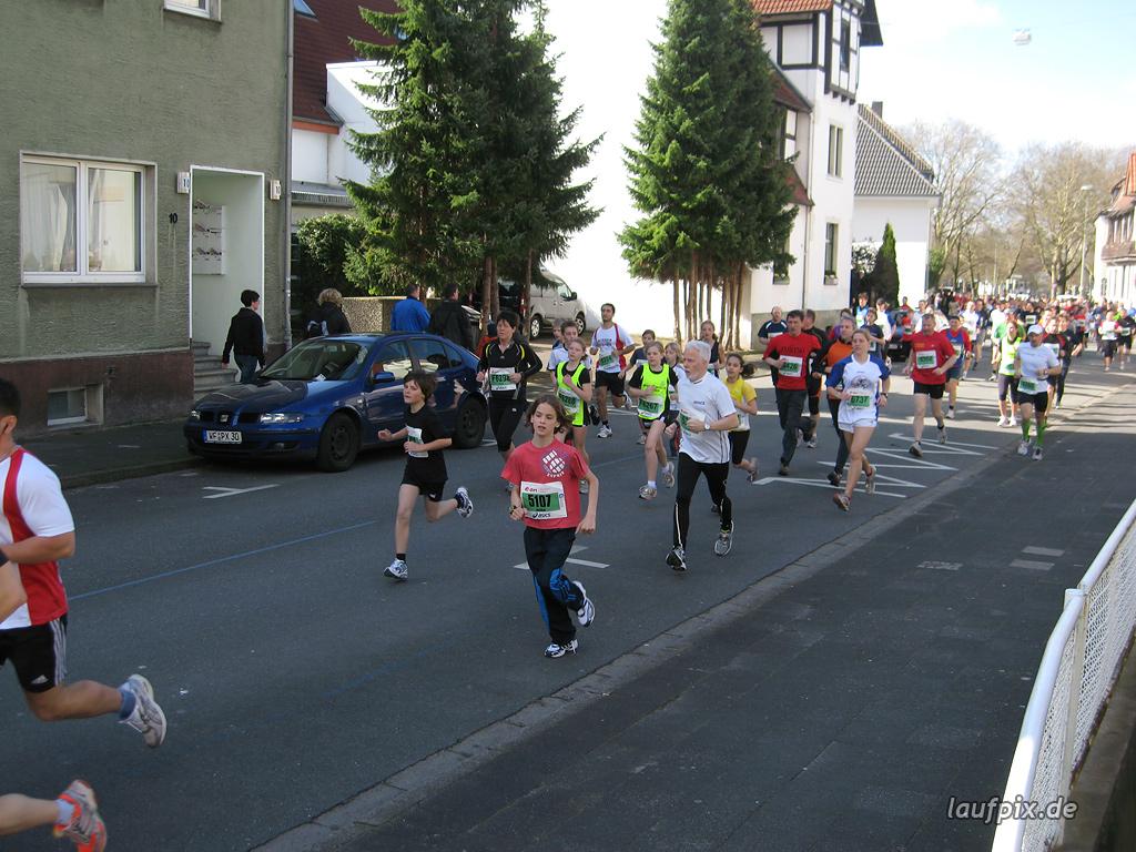 Paderborner Osterlauf (5km) 2010 - 48