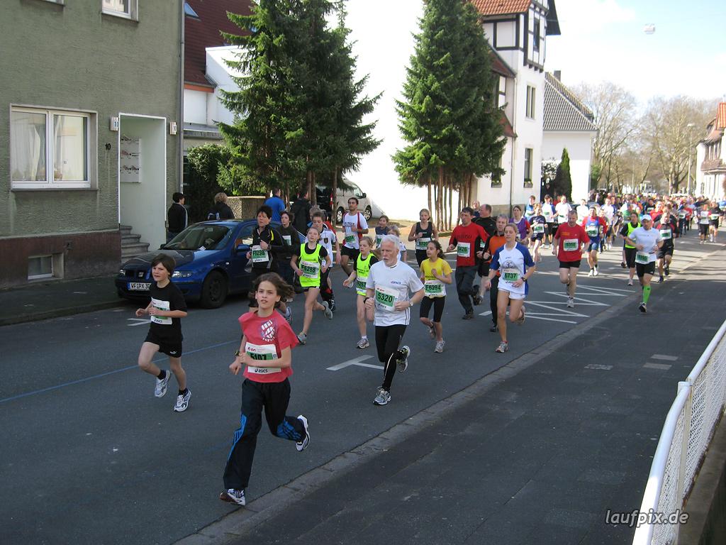 Paderborner Osterlauf (5km) 2010 - 49