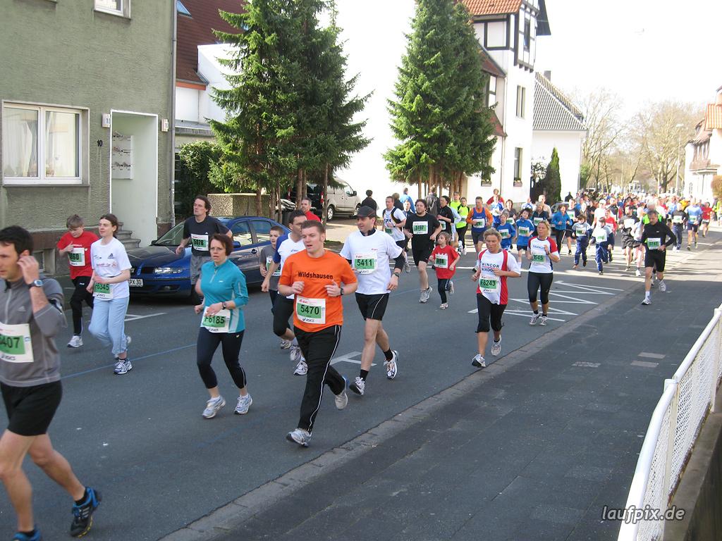 Paderborner Osterlauf (5km) 2010 - 52