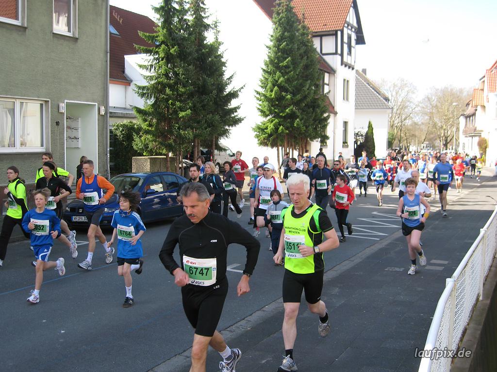 Paderborner Osterlauf (5km) 2010 - 54