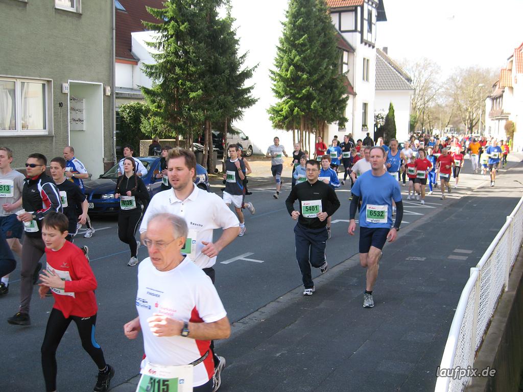 Paderborner Osterlauf (5km) 2010 - 57