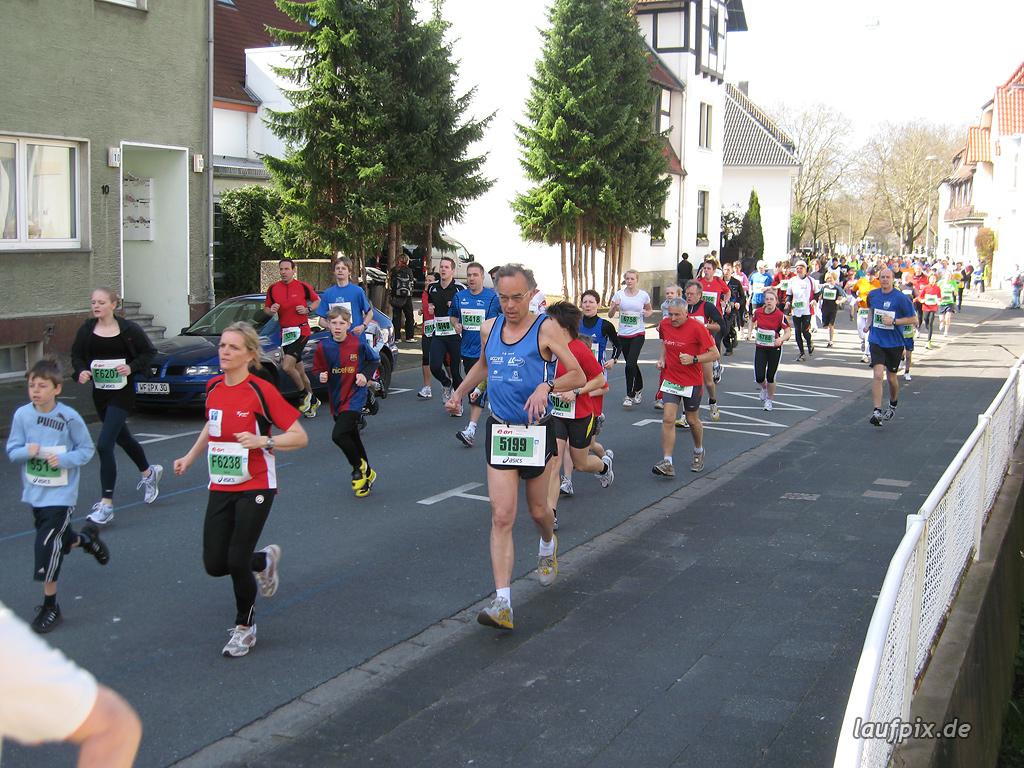 Paderborner Osterlauf (5km) 2010 - 58