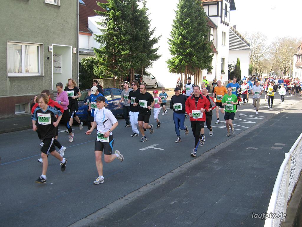Paderborner Osterlauf (5km) 2010 - 62