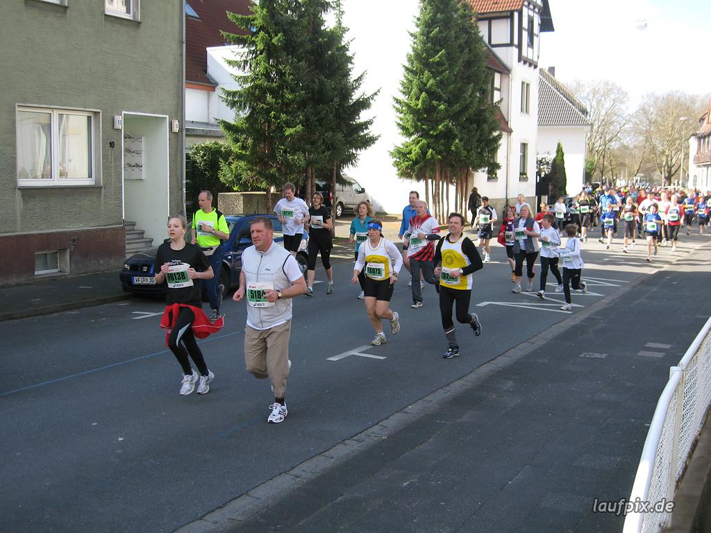 Paderborner Osterlauf (5km) 2010 - 63