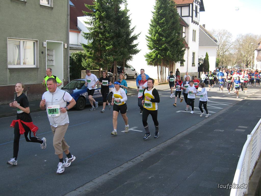 Paderborner Osterlauf (5km) 2010 - 64