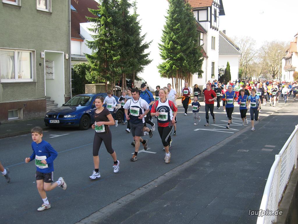 Paderborner Osterlauf (5km) 2010 - 68
