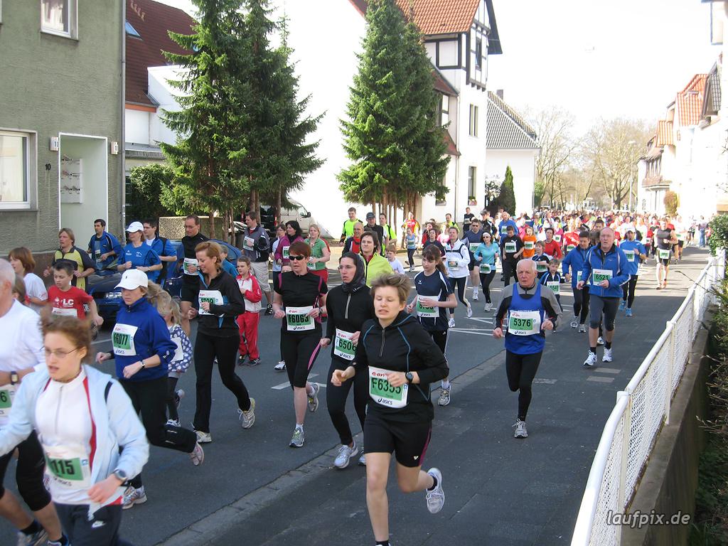 Paderborner Osterlauf (5km) 2010 - 81