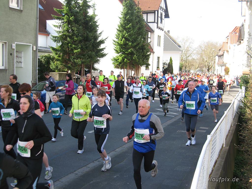 Paderborner Osterlauf (5km) 2010 - 83