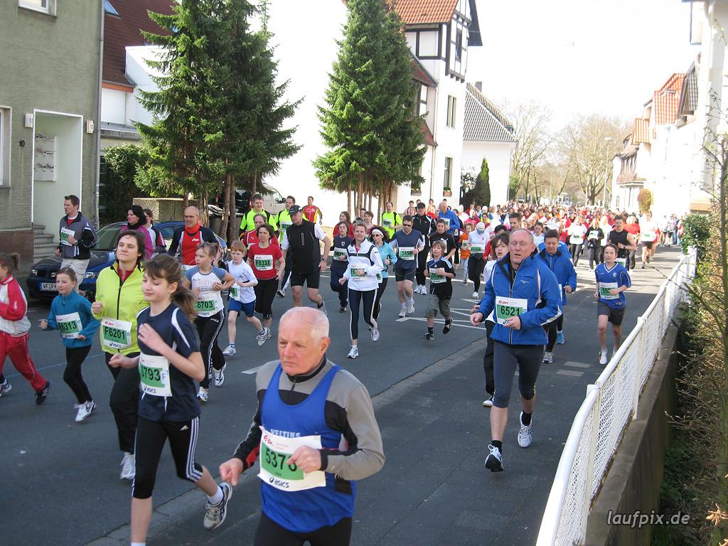 Paderborner Osterlauf (5km) 2010 - 84