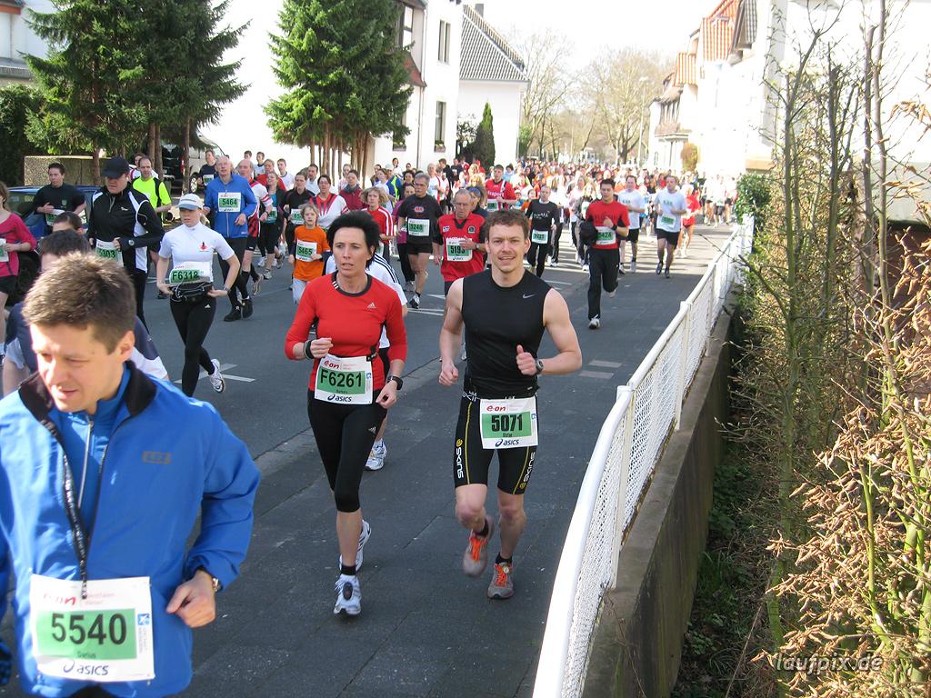 Paderborner Osterlauf (5km) 2010 - 87