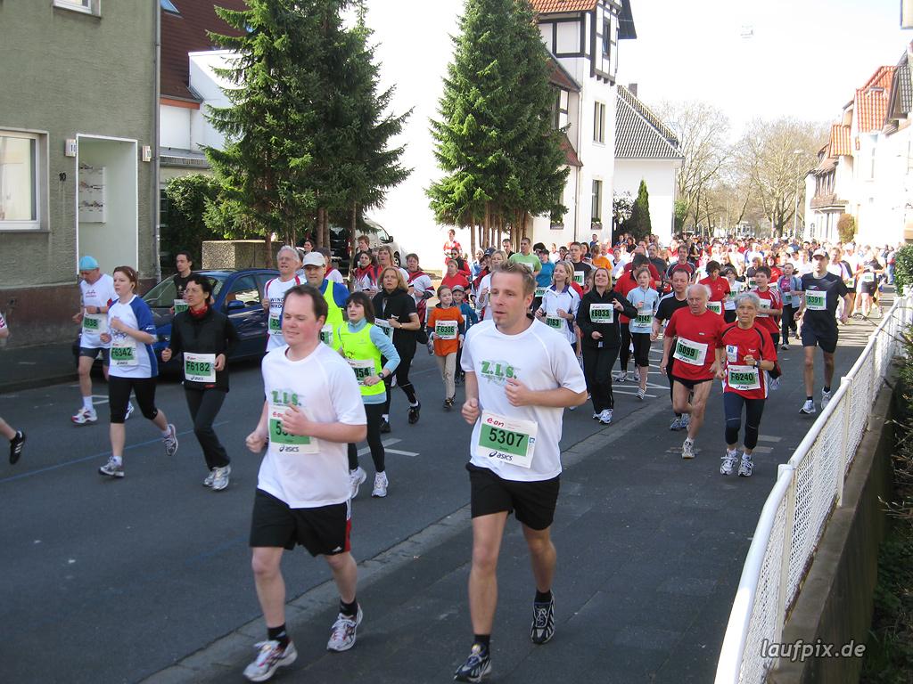 Paderborner Osterlauf (5km) 2010 - 88