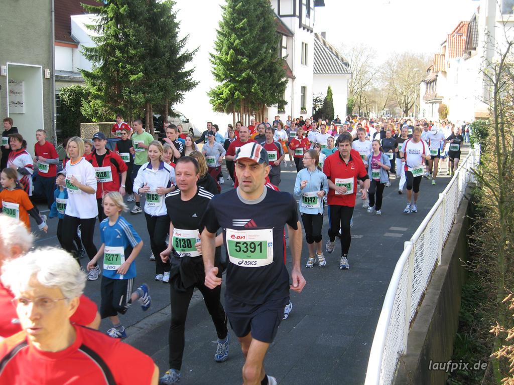 Paderborner Osterlauf (5km) 2010 - 89