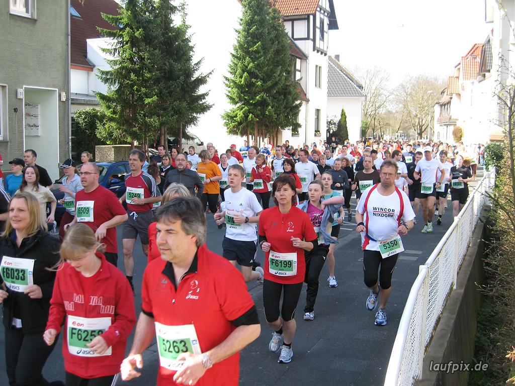 Paderborner Osterlauf (5km) 2010 - 93