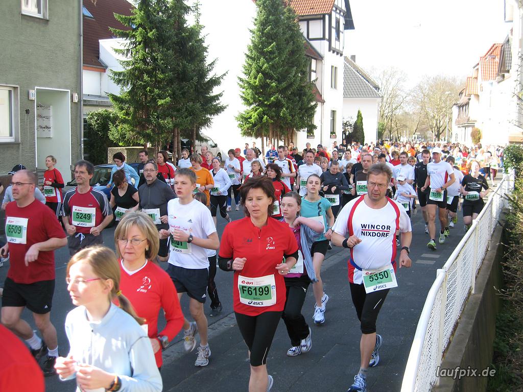 Paderborner Osterlauf (5km) 2010 - 94