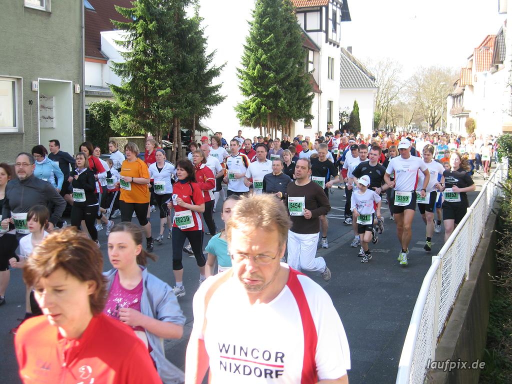 Paderborner Osterlauf (5km) 2010 - 96