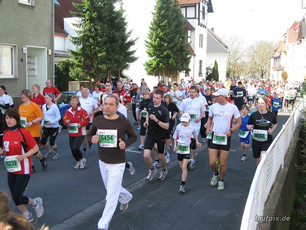 Paderborner Osterlauf (5km) 2010 - 98