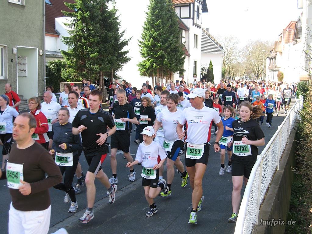 Paderborner Osterlauf (5km) 2010 - 99