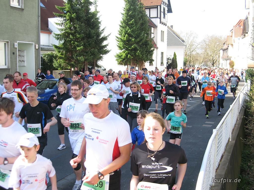 Paderborner Osterlauf (5km) 2010 - 101