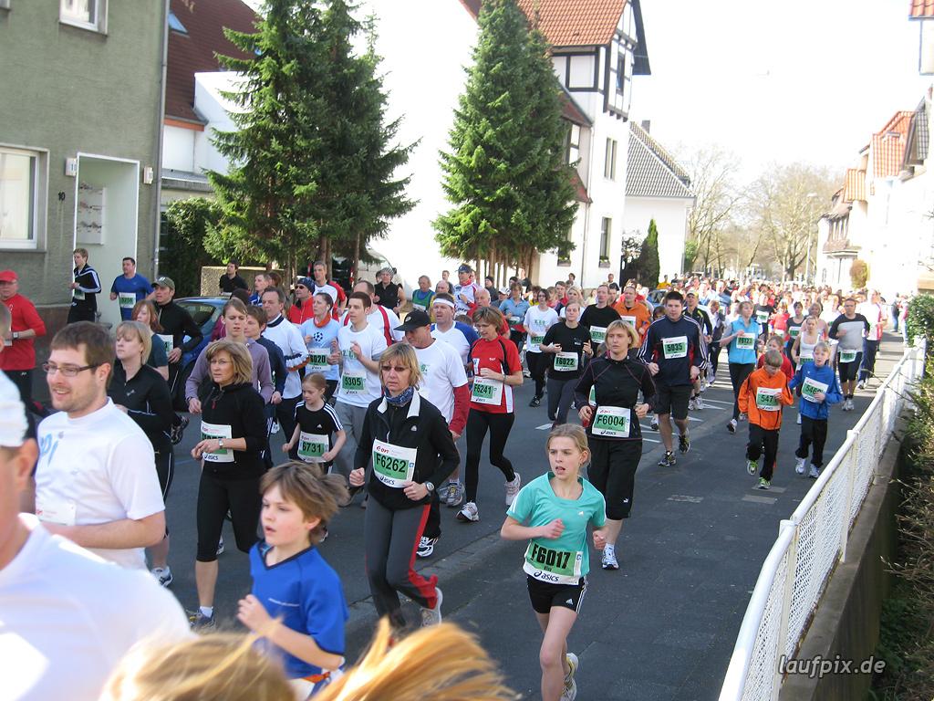 Paderborner Osterlauf (5km) 2010 - 102