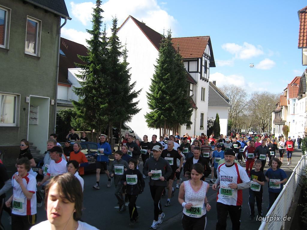 Paderborner Osterlauf (5km) 2010 - 131