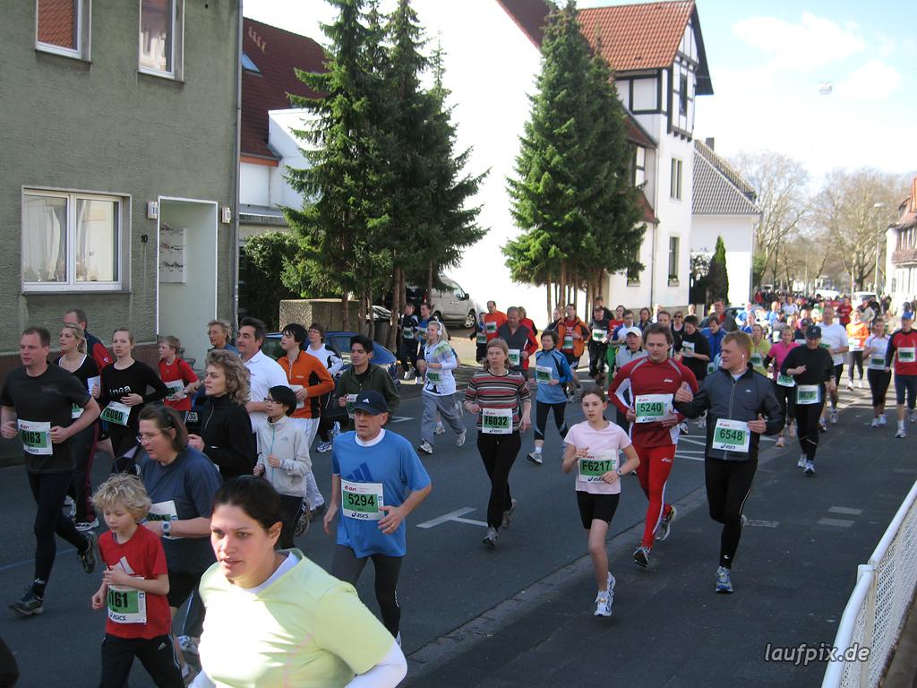 Paderborner Osterlauf (5km) 2010 - 132