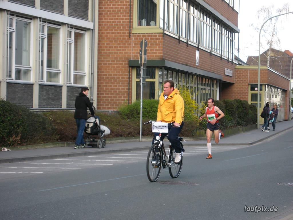 Paderborner Osterlauf (5km) 2010 - 135