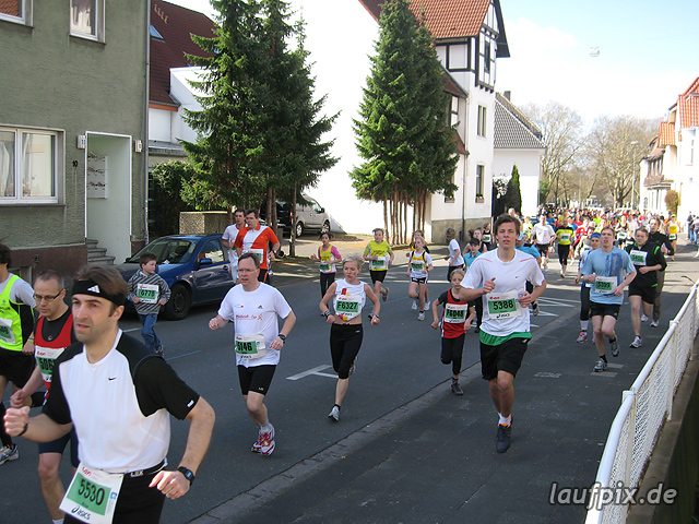 Paderborner Osterlauf (5km) 2010 - 26