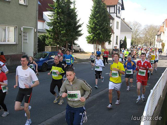 Paderborner Osterlauf (5km) 2010 - 36