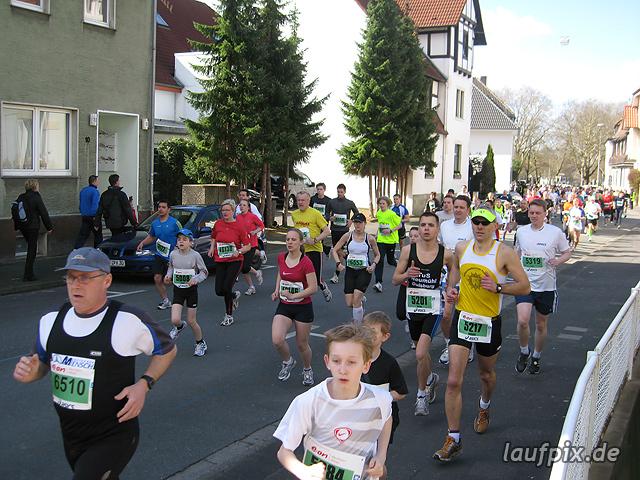 Paderborner Osterlauf (5km) 2010 - 41