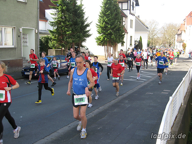 Paderborner Osterlauf (5km) 2010 - 59