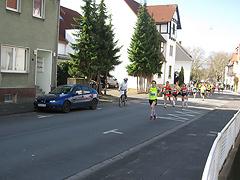 Paderborner Osterlauf (5km) 2010 - 1