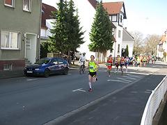 Paderborner Osterlauf (5km) 2010 - 2