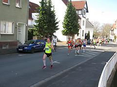 Paderborner Osterlauf (5km) 2010 - 3
