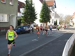 Paderborner Osterlauf (5km) 2010 - 4
