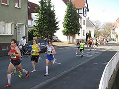 Paderborner Osterlauf (5km) 2010 - 7