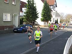 Paderborner Osterlauf (5km) 2010 - 10
