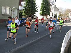 Paderborner Osterlauf (5km) 2010 - 17