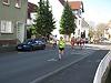 Paderborner Osterlauf (5km) 2010 (36165)