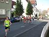 Paderborner Osterlauf (5km) 2010 (36192)