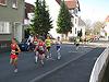 Paderborner Osterlauf (5km) 2010 (36291)