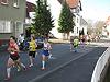 Paderborner Osterlauf (5km) 2010 (36242)